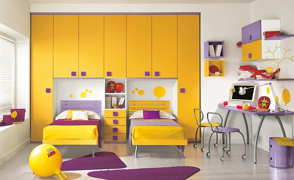 sell children room furniture