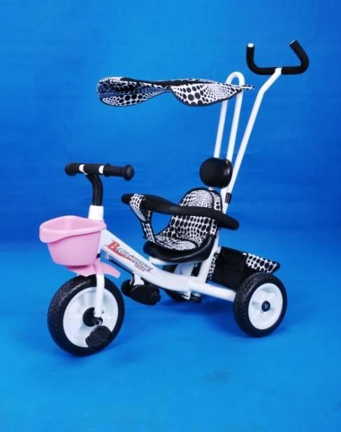 Supply Baby Carrier Model 806E