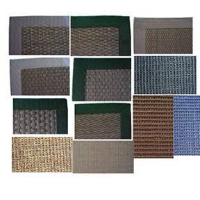 sell carpet