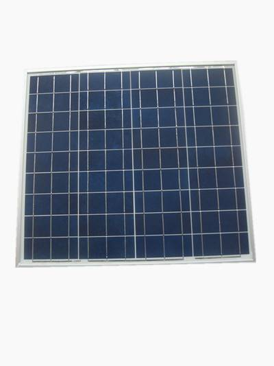 50w pv solar panel