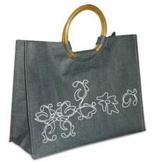 Sell Jute Bag