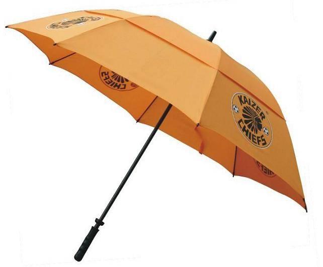 308k GOLF umbrella