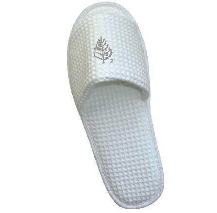 hotel amenity slipper sl-048