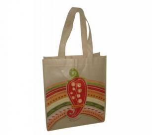 lovely non woven bag
