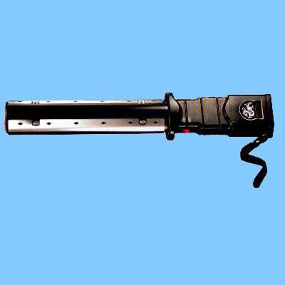 Stun Baton # PILI-188K #