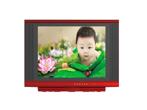 NEW Sell CRT TV 11series