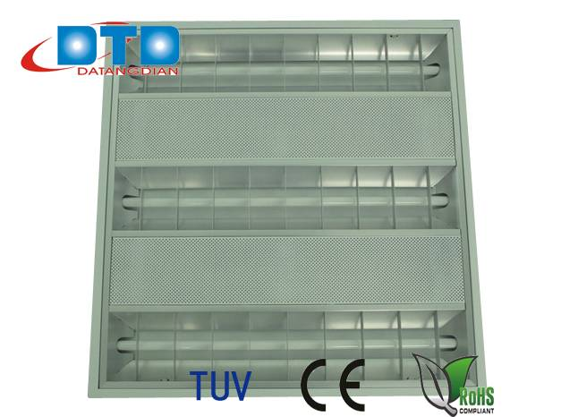 Sell all kinds of Grille Lamps