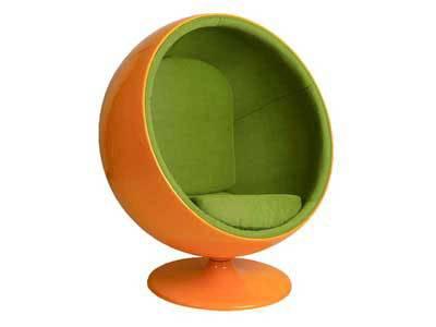 Hotel/Living Room Furniture Eero Aarnio Ball Chair