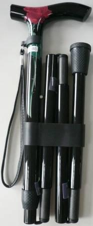 Alum cane