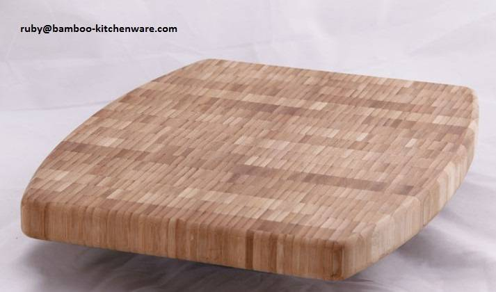 Best Bamboo Wooden Chopping Board,Cutting Board,Blocks for Breads Meats Vegetables on Your Kitchen