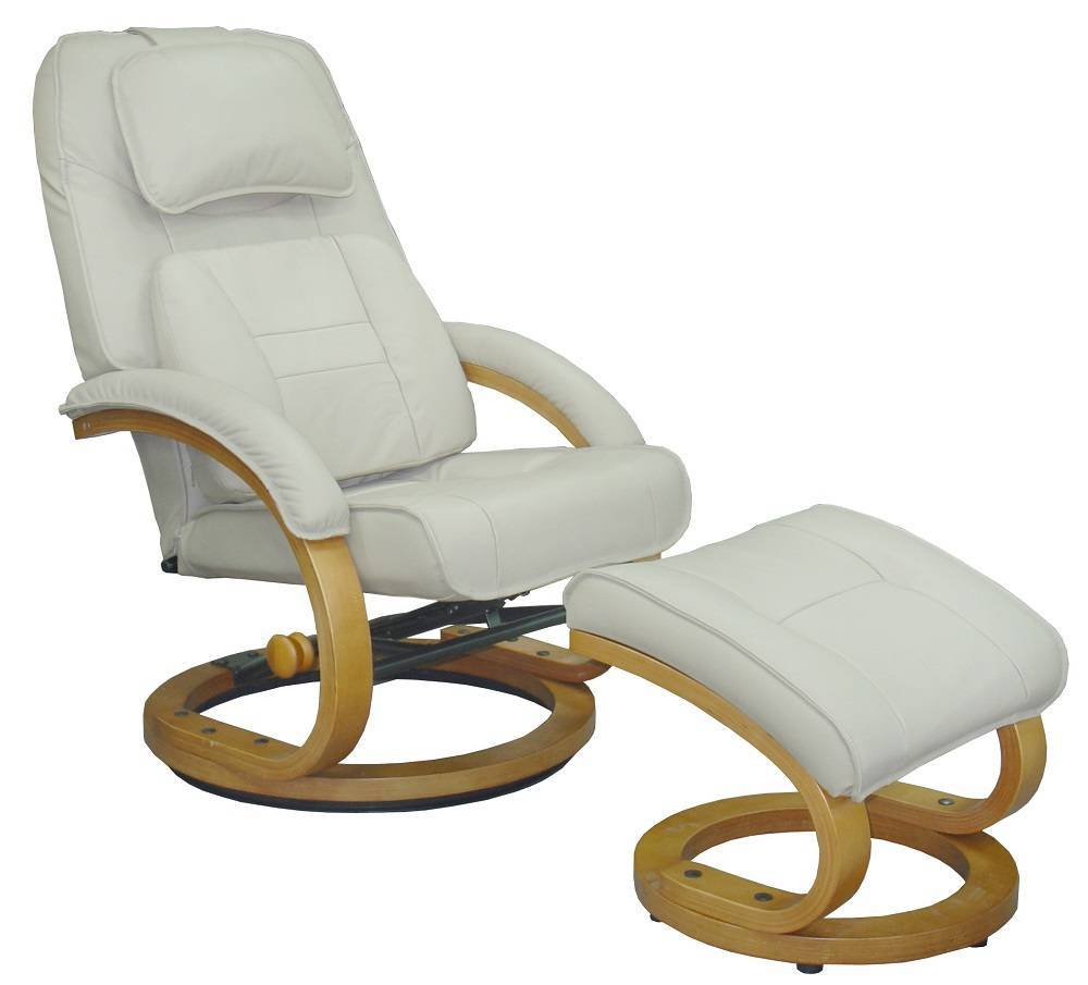 BH-8178 Recliner Chair, Recliner Sofa, Reclining Chair, Reclining Sofa, Home Furniture