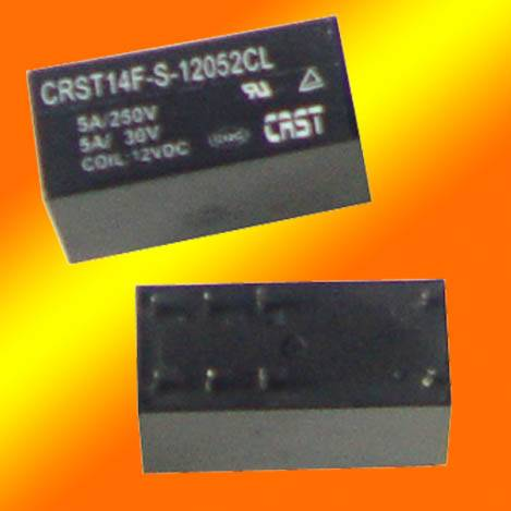relay,reed relay,T73,4141,SIP,DIP,22F CRST