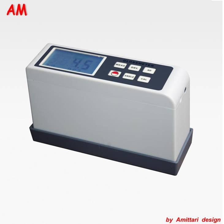 Gloss meter AG-106B/AG-126B/AG-1268B
