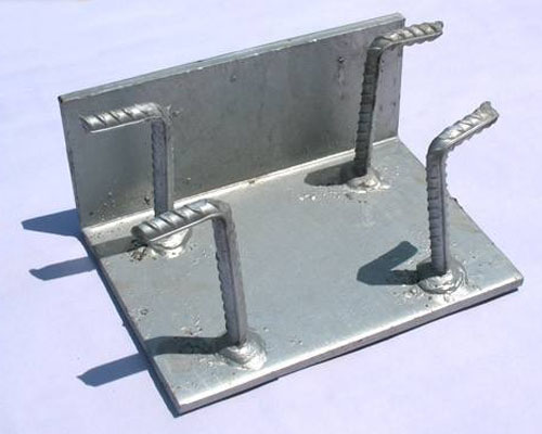 Sheet metal China OEM