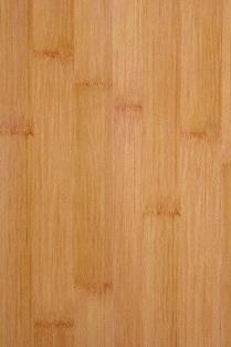 Sell Floor Plywood