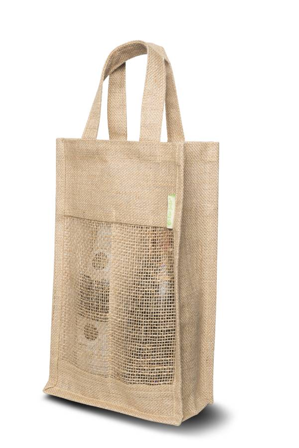 Supplying of Jute Bag, Jute Rope, Jute Shopping Bag, Jute Promotional Bag & so on from Bangladesh.