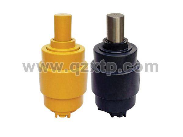 Supply Good Quality Top Upper Carrier Roller