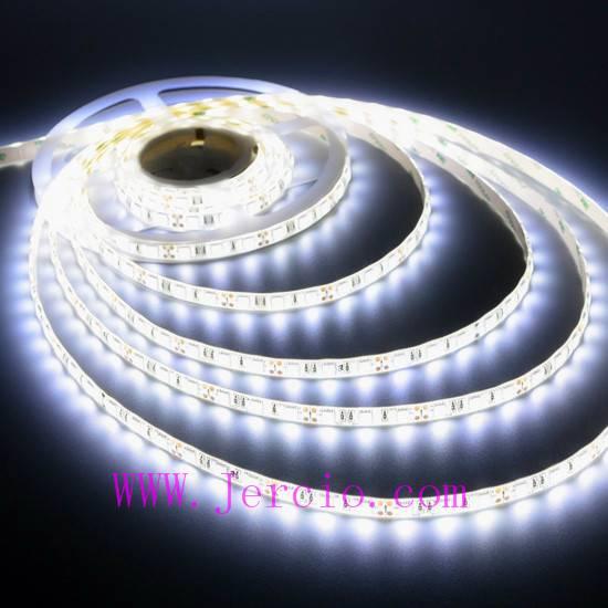 LED Strip built-in IC adjust brightneess