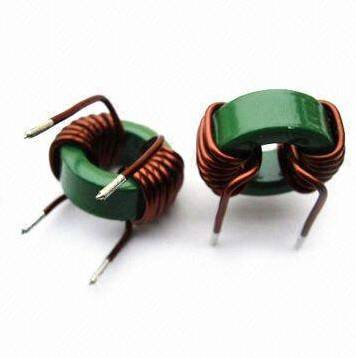 PFC Inductor