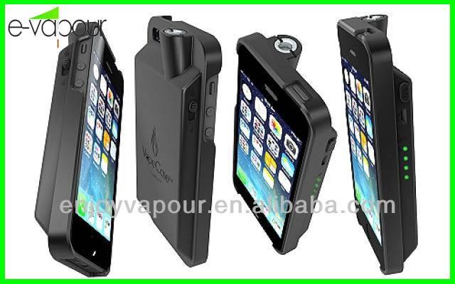 case vaporizer,mod vaporizer ,vape case for iphone
