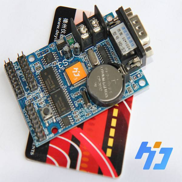 ledp10p p7.62 p3.75 p16 p20 led display screen controller 321024