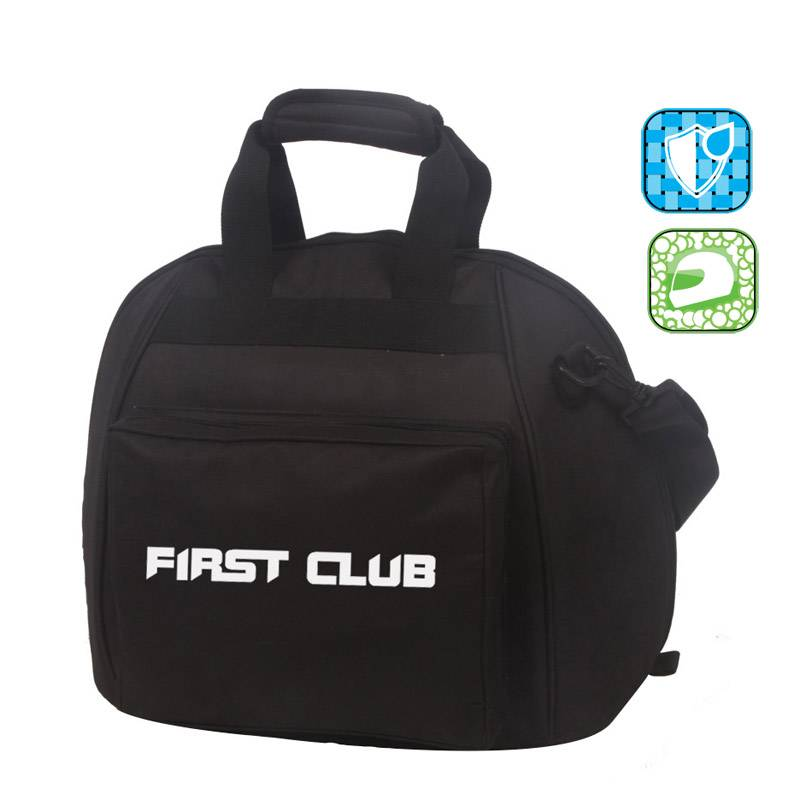 waterproof helmet bag motorcycle helmet bag