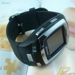 Wholesale Good watch phone P888