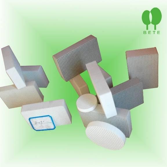 Industrial Ceramic Filter for sale