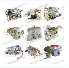Auto Carburetor Car Carburetor