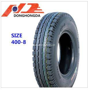 High Quality and Competitive Price Cross-Country Motorcycle Tyre 410-18