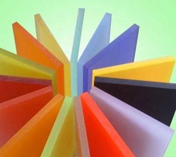 acrylic(pmma) sheet