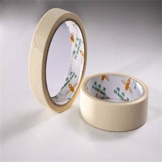 Provide 504 High Viscosity Masking Tapes