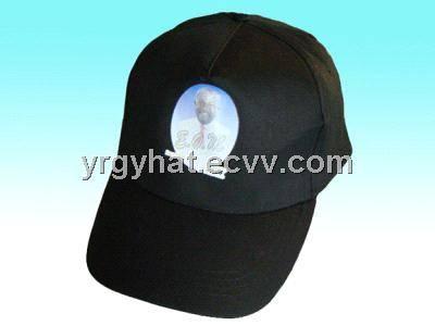 YRSC12003 sport hat,baseball cap, trucker cap,promotion cap