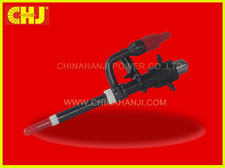 diesel fuel injection, Fuel Injection Pumps