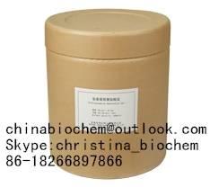 Chondroitin Sulfate Sodium ( Bovine Cartilage)