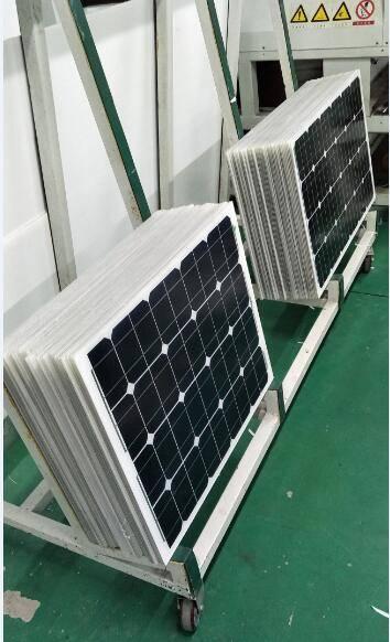 high quality low price solar panel,solar cells