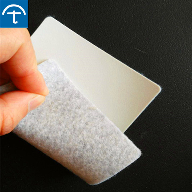 Sell polyester fleece backing pvc membrane sheet for construction waterproofing