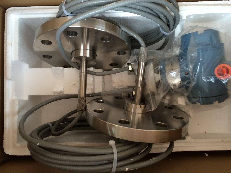 Rosemount Pressure transmtter 3051