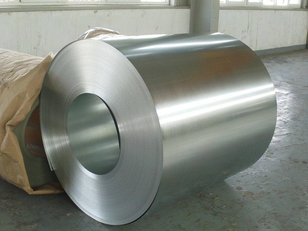 Alibaba hot product stainless steel sheet 201 2b