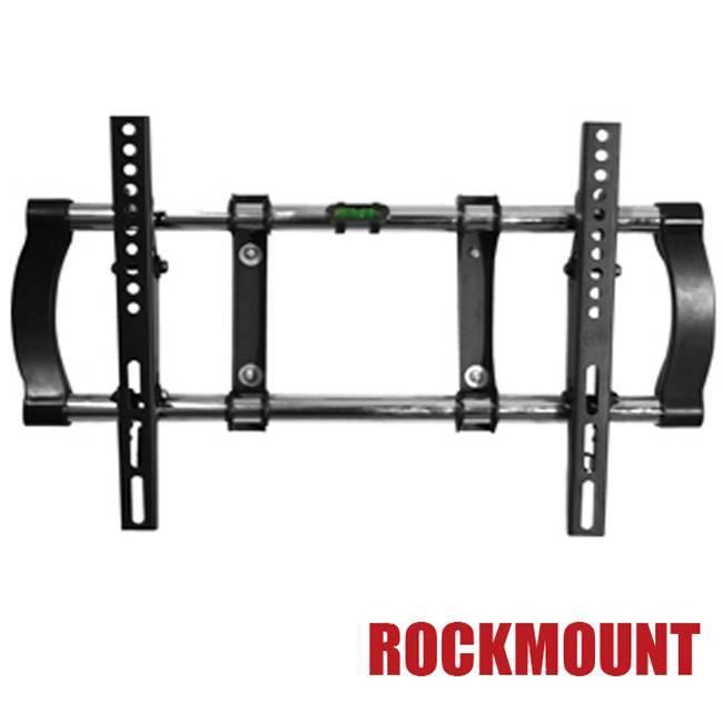 Tiltable TV mount bracket for 26-42screen WLT112D