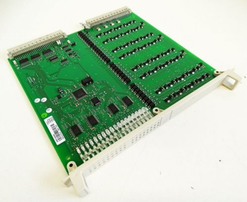 ABB CI856K01 3BSE026055R1