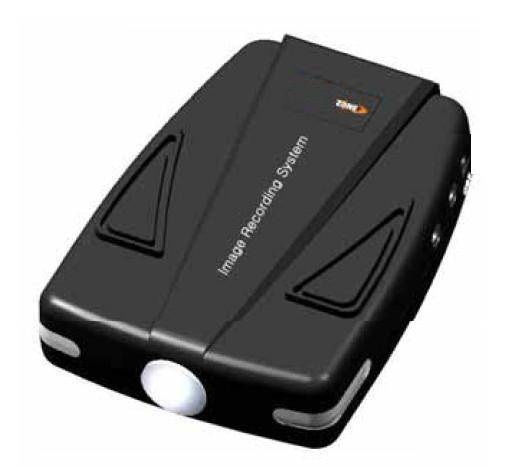 Network Vehicle tracking DVR(GPS,camera,recording,wifi, 3G all in one)
