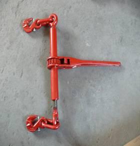 Standard Ratchet Type Load Binder