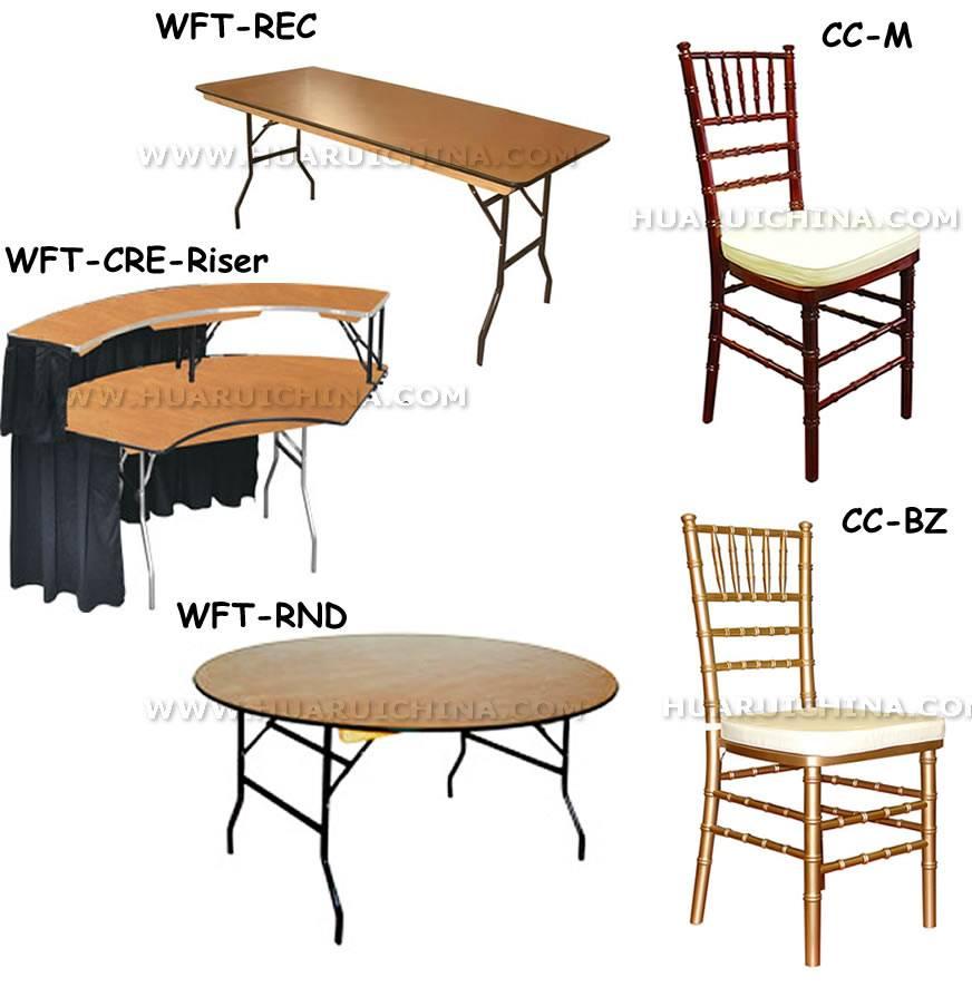 chiavari chair ,chateau chair, tiffany chair,banquet chair