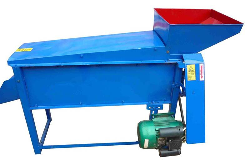Maize Thresher on sale