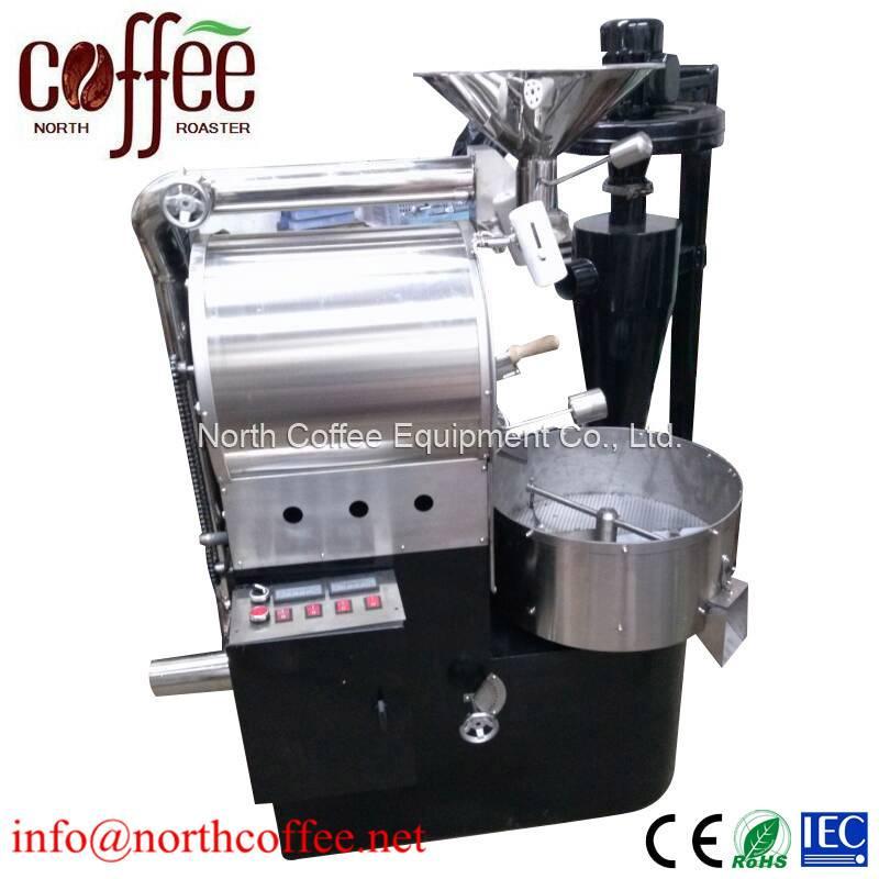 3kg Coffee Bean Roaster
