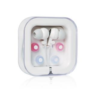 earphone for mp3/mp4