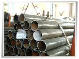 Line pipe,API,API 5L,seamless steel pipe