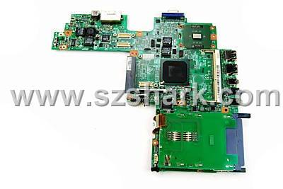 Laptop motherboard,Notebook mainboard,Toshiba Motherboard