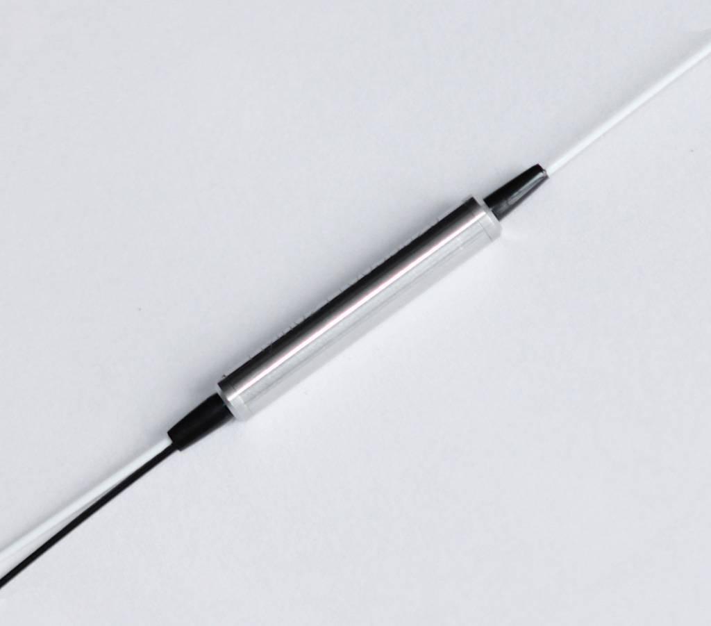 3 port 980/1550nm,1480/1550nm Filter WDM(FWDM)